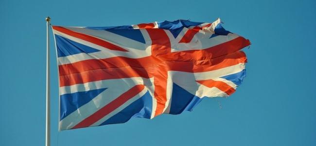 Tom Horn Gaming будет работать на рынке Британии