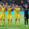 Прогноз: Астана — Вильярреал (23.11.2017), Футбол
