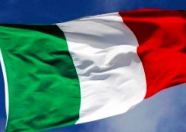 Власти Италии намерены повысит налоги для букмекеров