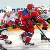 Прогноз: ЦСКА — Трактор (19.12.2017), Хоккей