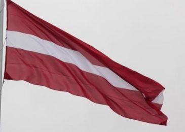 В Латвии растут доходы от азартных игр