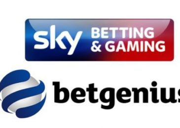 Sky Bet и Betgenius продлевают сотрудничество