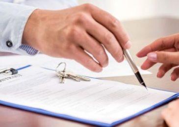BMM Testlabs подписала контракт с американской гемблинговой ассоциацией