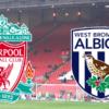 Прогноз: Вест Бромвич — Ливерпуль (21.04.2018), Футбол