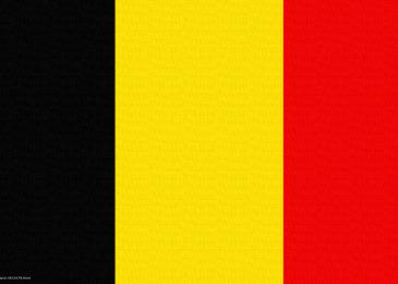 В Бельгии отменили налоговую планку для букмекеров