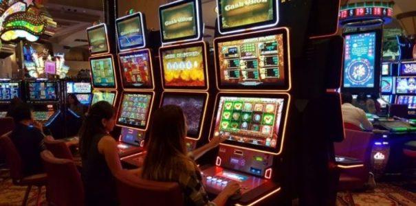 Sun Dreams купила казино в Лиме